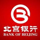 北京银行南昌分行