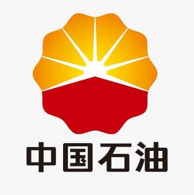 中国石油江西南昌销售分公司