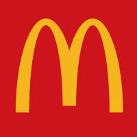 江西海印餐饮管理有限公司(江西麦当劳)